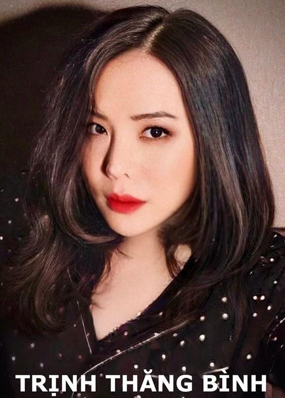 "Bat trend ""chuyen gioi"": Tran Thanh hoa my nhan, Mac Van Khoa cuoi ngat-Hinh-6"