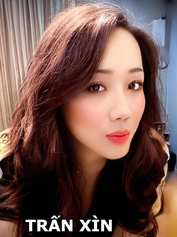 "Bat trend ""chuyen gioi"": Tran Thanh hoa my nhan, Mac Van Khoa cuoi ngat"