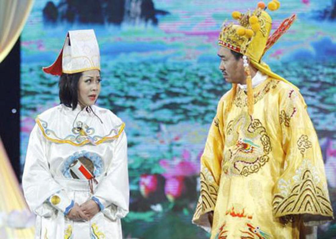 My nhan ten Minh Hang: Nguoi ve huu chua con cai, ke yeu dai gia-Hinh-2