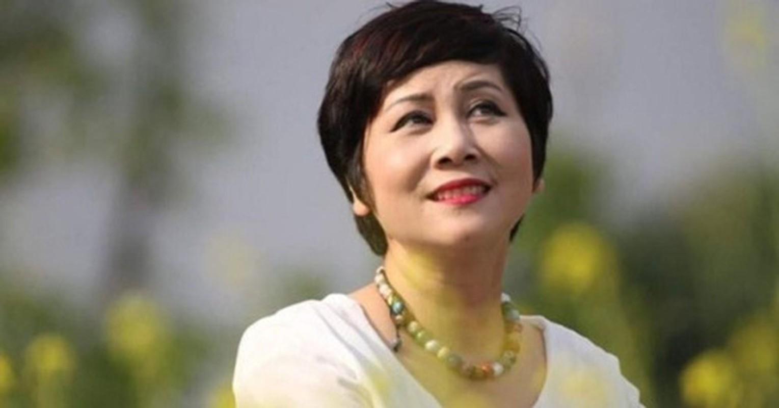 My nhan ten Minh Hang: Nguoi ve huu chua con cai, ke yeu dai gia-Hinh-4