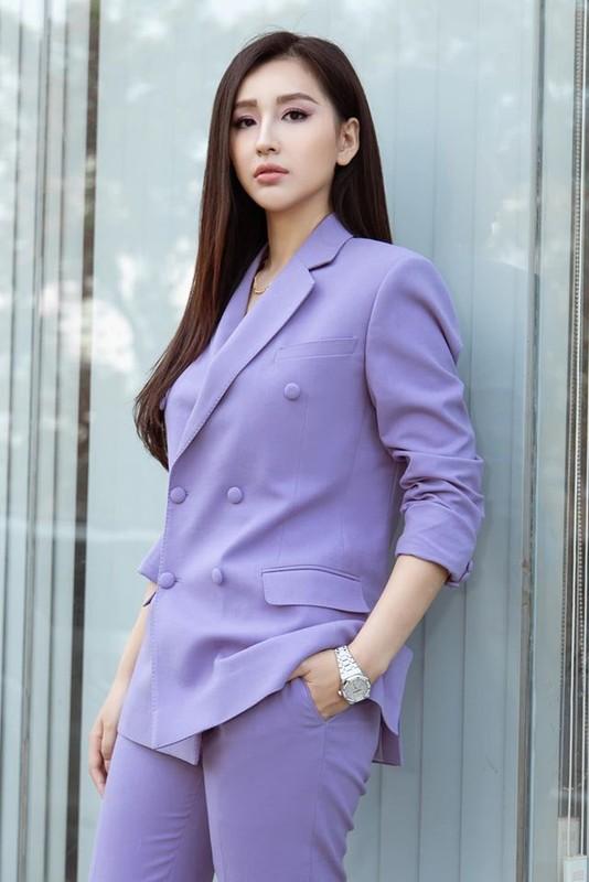 Diva Thanh Lam khoe nhan sac dam tham o tuoi 51-Hinh-3