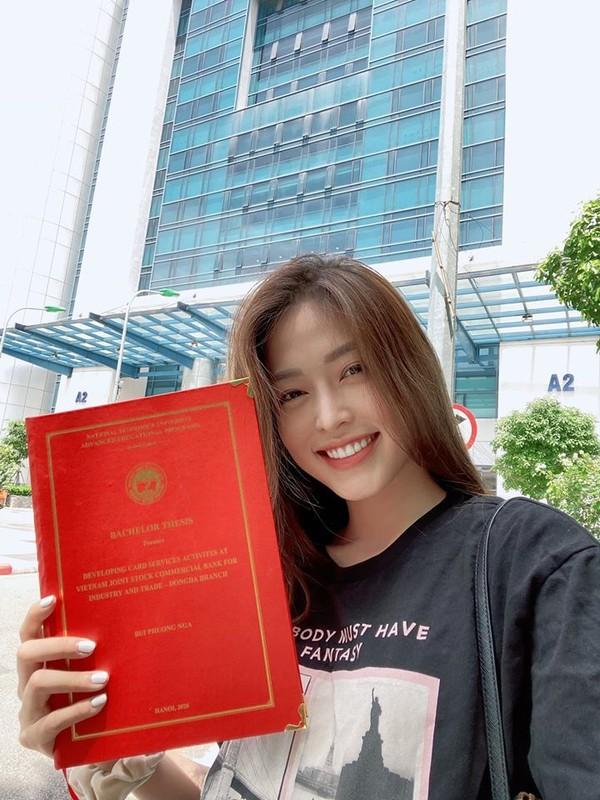 Diva Thanh Lam khoe nhan sac dam tham o tuoi 51-Hinh-7