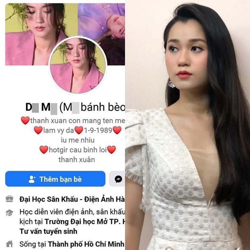 Sao Viet so fan cuong: Nguoi bi hon vong 1, ke bi so