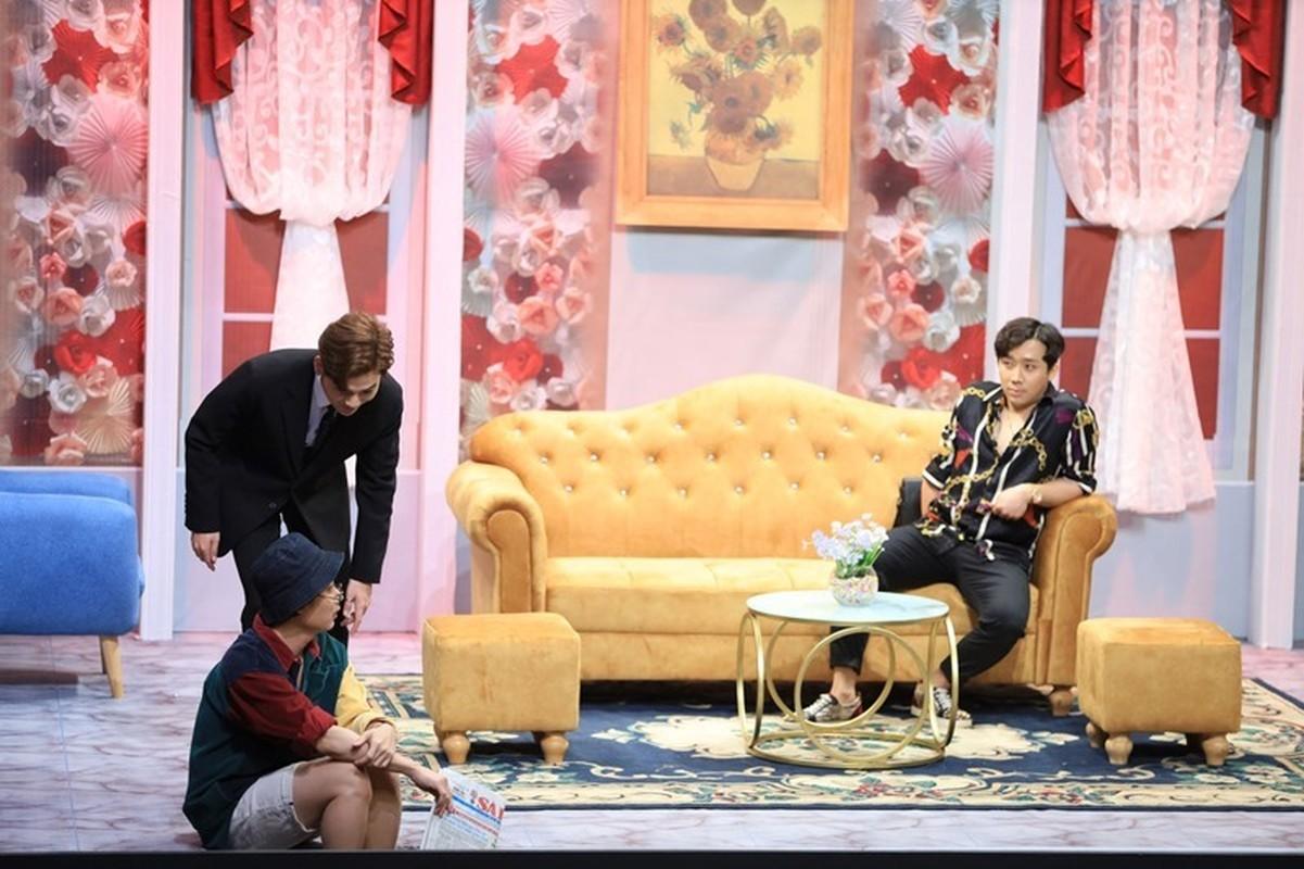 Phan ung cua Lynk Lee khi Truong Giang lien tuc doi hon-Hinh-12
