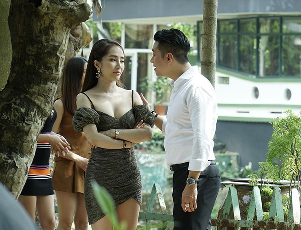 Cuoc choi hang hieu tien ty cua dien vien phim truyen hinh gio vang-Hinh-15