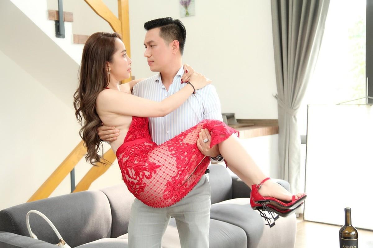 Cuoc choi hang hieu tien ty cua dien vien phim truyen hinh gio vang-Hinh-16