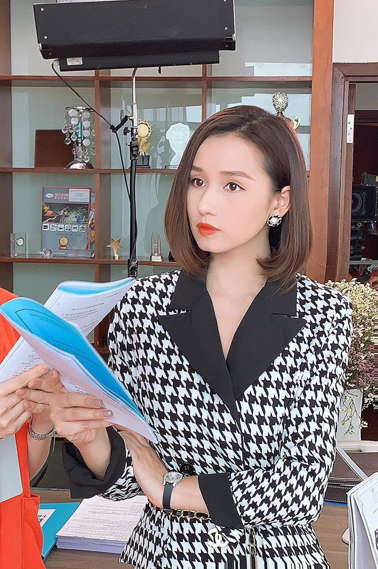 Cuoc choi hang hieu tien ty cua dien vien phim truyen hinh gio vang-Hinh-7