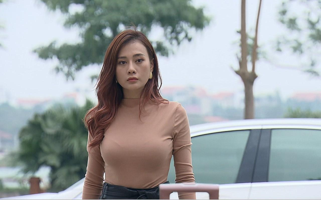 Cuoc choi hang hieu tien ty cua dien vien phim truyen hinh gio vang-Hinh-9