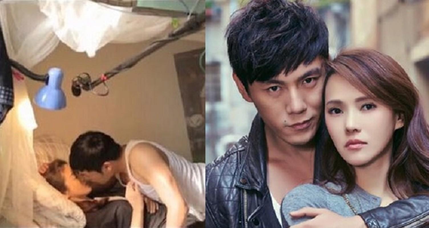 My nhan Hoa ngu dong canh nong, chong phan ung the nao?-Hinh-3