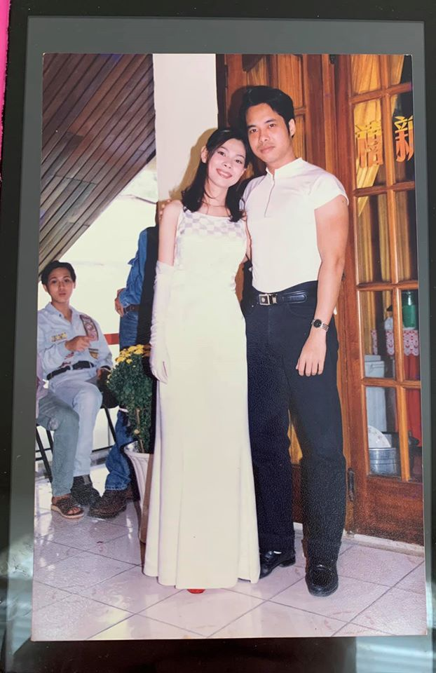 Thanh Thao khoe anh sinh nhat 20 tuoi to chuc nhu le cuoi-Hinh-5