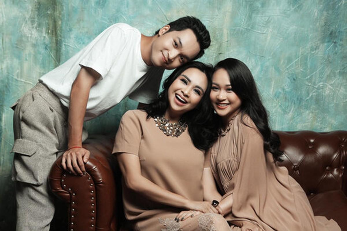 Thanh Lam khoe anh con trai tron 22 tuoi, giong tai tu Hong Kong-Hinh-4