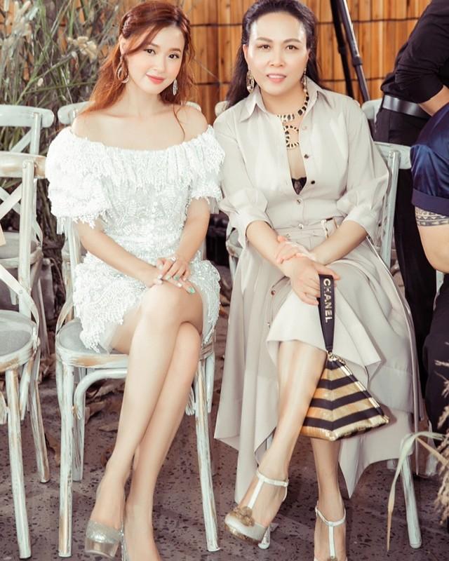 Do sac dan my nhan dinh dam, dung nhan Phuong Chanel the nao?-Hinh-10