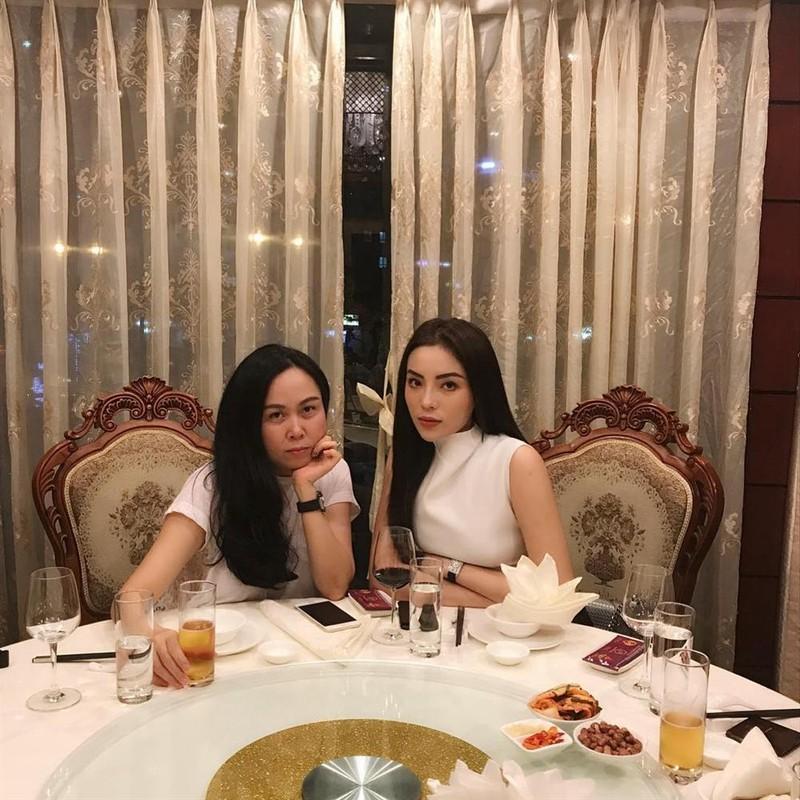 Do sac dan my nhan dinh dam, dung nhan Phuong Chanel the nao?-Hinh-12