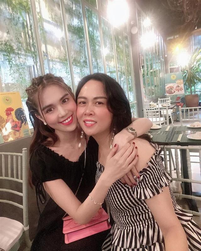 Do sac dan my nhan dinh dam, dung nhan Phuong Chanel the nao?-Hinh-3