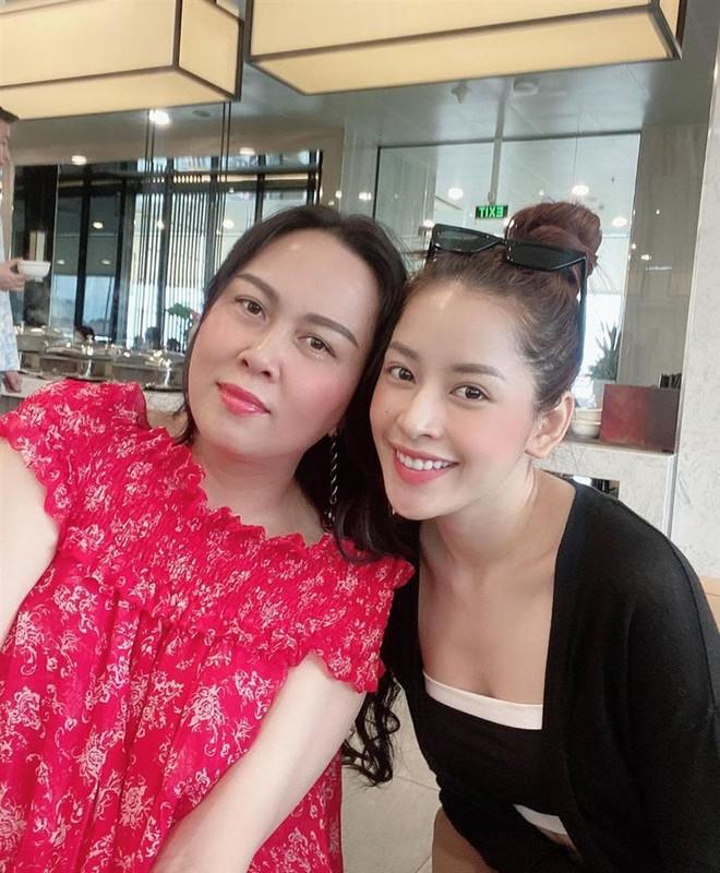 Do sac dan my nhan dinh dam, dung nhan Phuong Chanel the nao?-Hinh-4