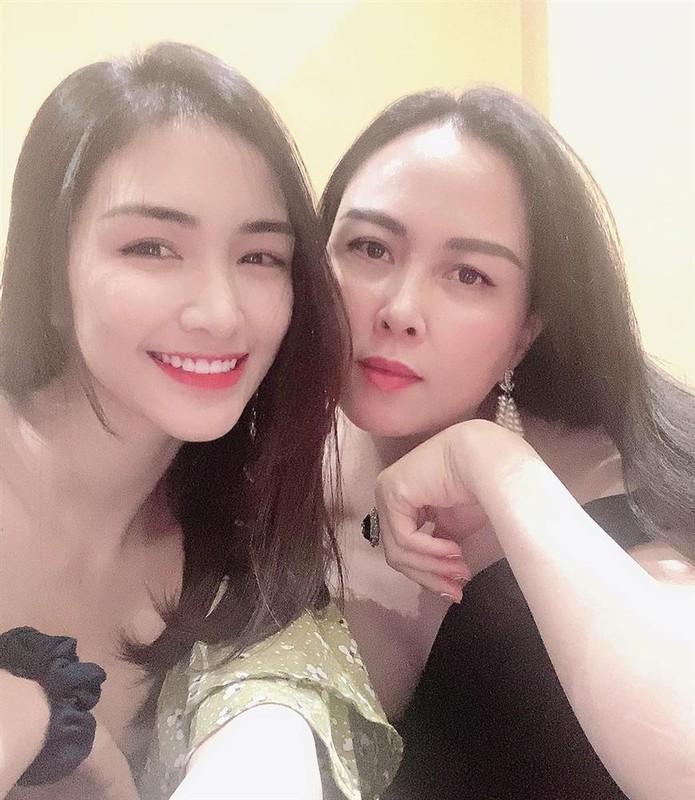 Do sac dan my nhan dinh dam, dung nhan Phuong Chanel the nao?-Hinh-5