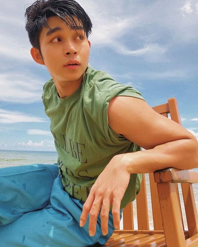 Hoai Lam va dan quan quan Guong mat than quen gio ra sao?-Hinh-16