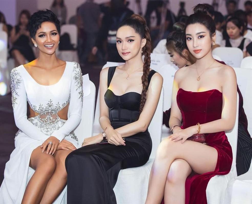 Huong Giang lien tuc chiem spotlight du chi la nhan vat phu-Hinh-7