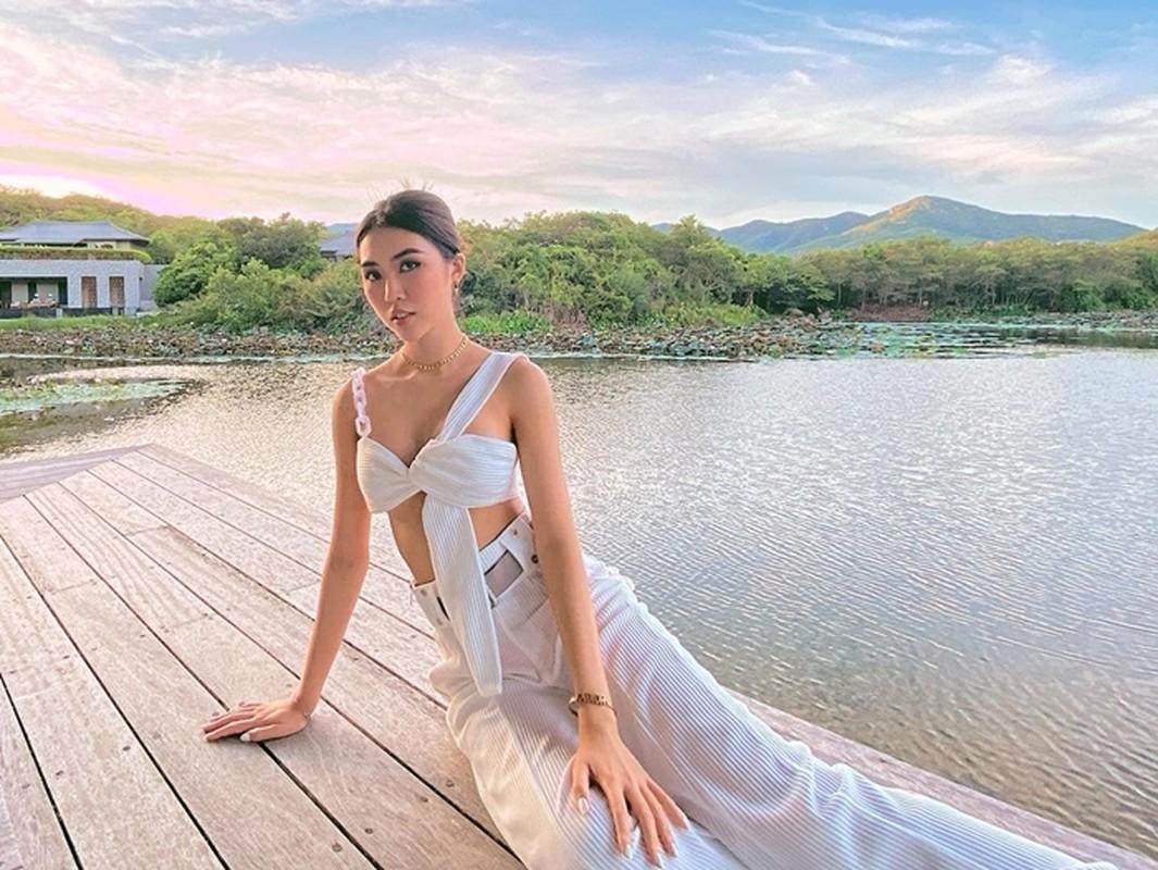 Tran Thanh - Hari Won chup anh tinh tu tai Sa Pa-Hinh-11