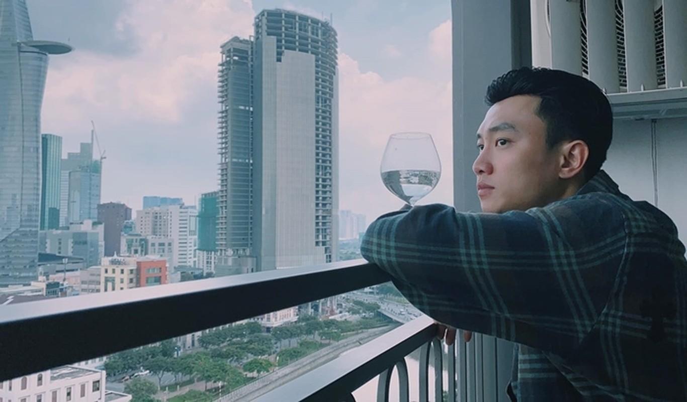 Tran Thanh - Hari Won chup anh tinh tu tai Sa Pa-Hinh-14