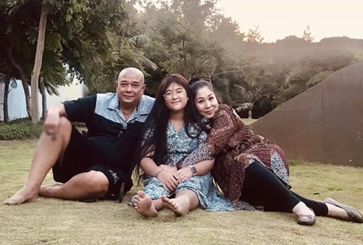 Tran Thanh - Hari Won chup anh tinh tu tai Sa Pa-Hinh-2