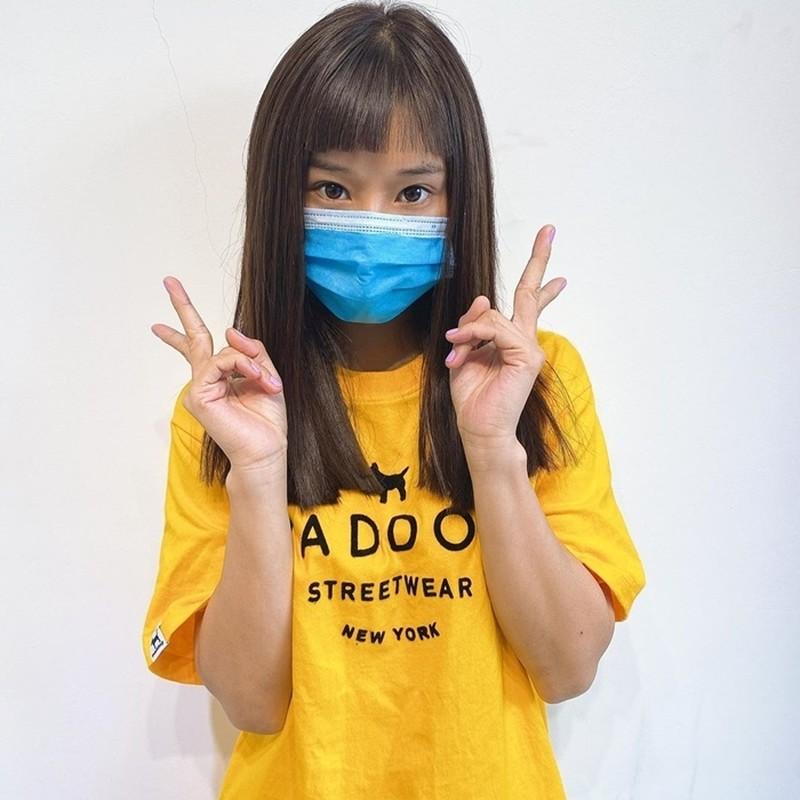 Tran Thanh - Hari Won chup anh tinh tu tai Sa Pa-Hinh-3
