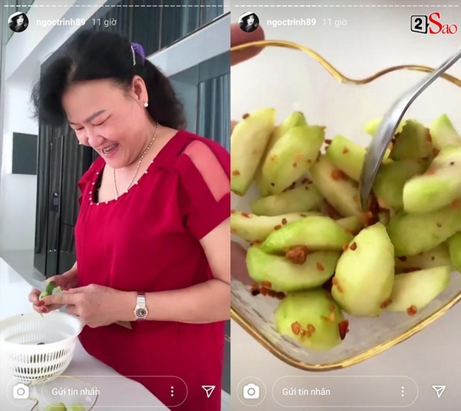 Bo me Ngoc Trinh lau biet thu 24 ty cho con gai-Hinh-4