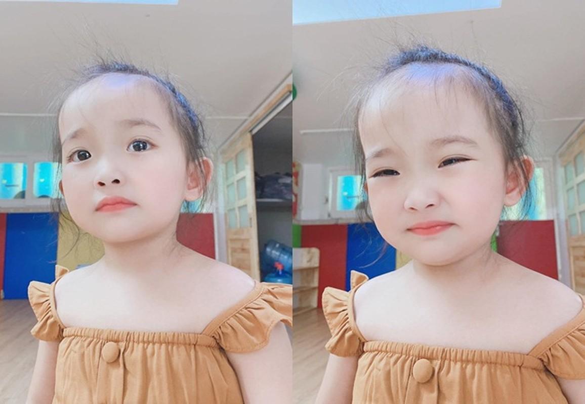 Con gai sinh non 1,9kg cua Khanh Thi ngay cang dang yeu-Hinh-3