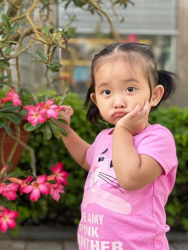 Con gai sinh non 1,9kg cua Khanh Thi ngay cang dang yeu-Hinh-7