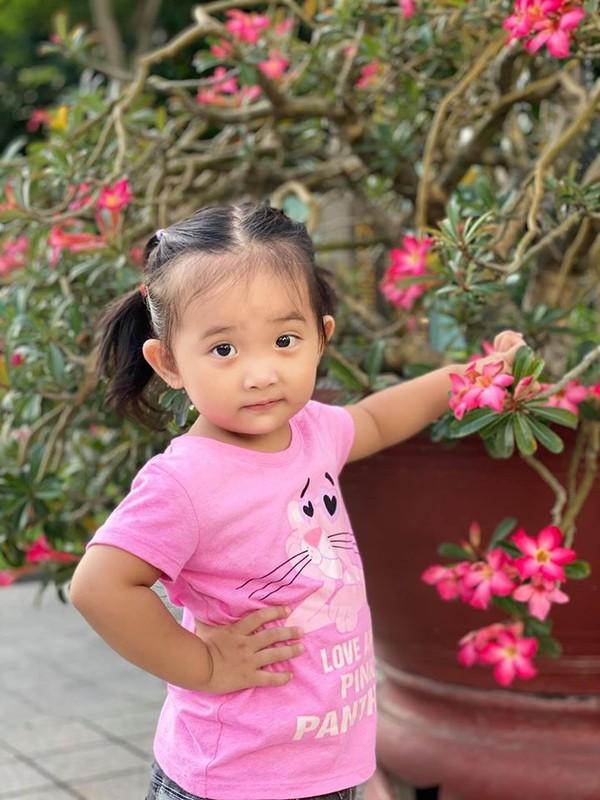 Con gai sinh non 1,9kg cua Khanh Thi ngay cang dang yeu-Hinh-8