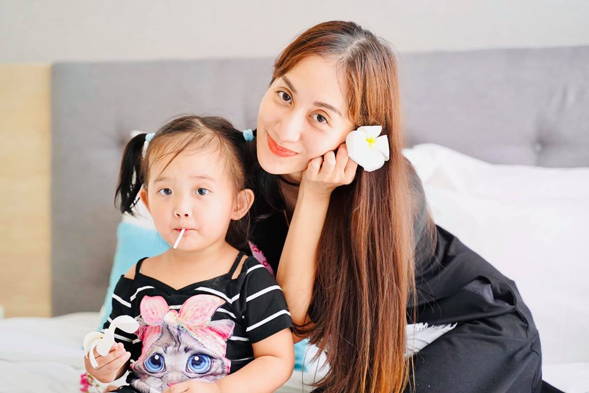 Con gai sinh non 1,9kg cua Khanh Thi ngay cang dang yeu-Hinh-9