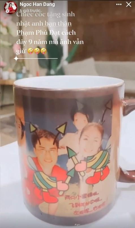 Ngoc Han khoe ky vat tinh yeu chong sap cuoi cat giu 9 nam-Hinh-3