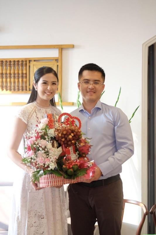 Ngoc Han khoe ky vat tinh yeu chong sap cuoi cat giu 9 nam-Hinh-6