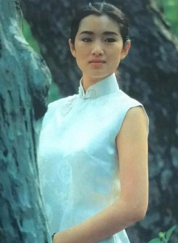 Nhan sac dinh cao cua loat my nhan Hoa ngu thoi xa vang-Hinh-10