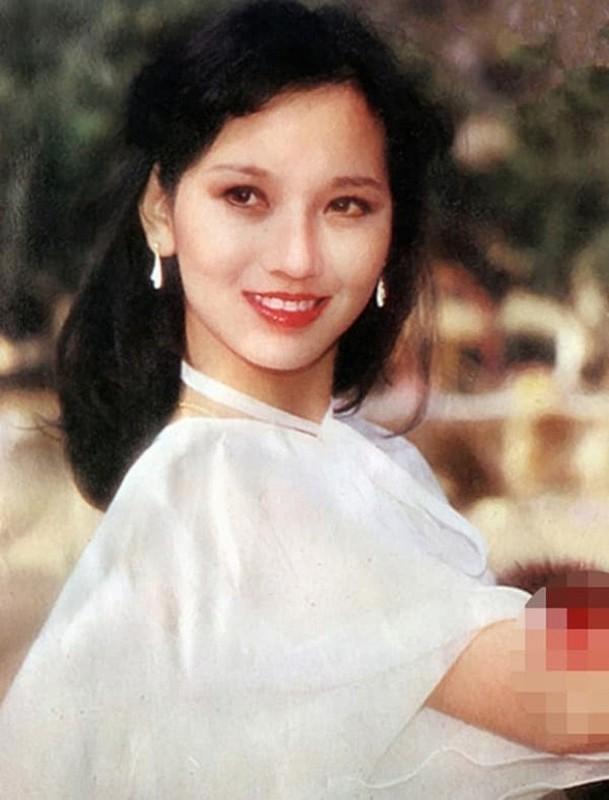 Nhan sac dinh cao cua loat my nhan Hoa ngu thoi xa vang-Hinh-13