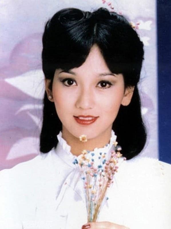Nhan sac dinh cao cua loat my nhan Hoa ngu thoi xa vang-Hinh-15