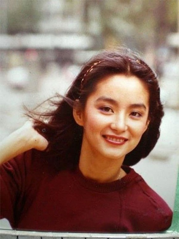 Nhan sac dinh cao cua loat my nhan Hoa ngu thoi xa vang-Hinh-2
