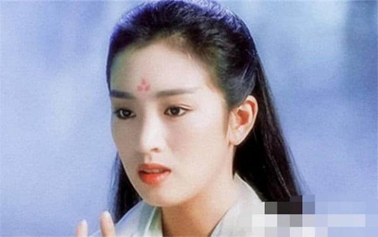 Nhan sac dinh cao cua loat my nhan Hoa ngu thoi xa vang-Hinh-8