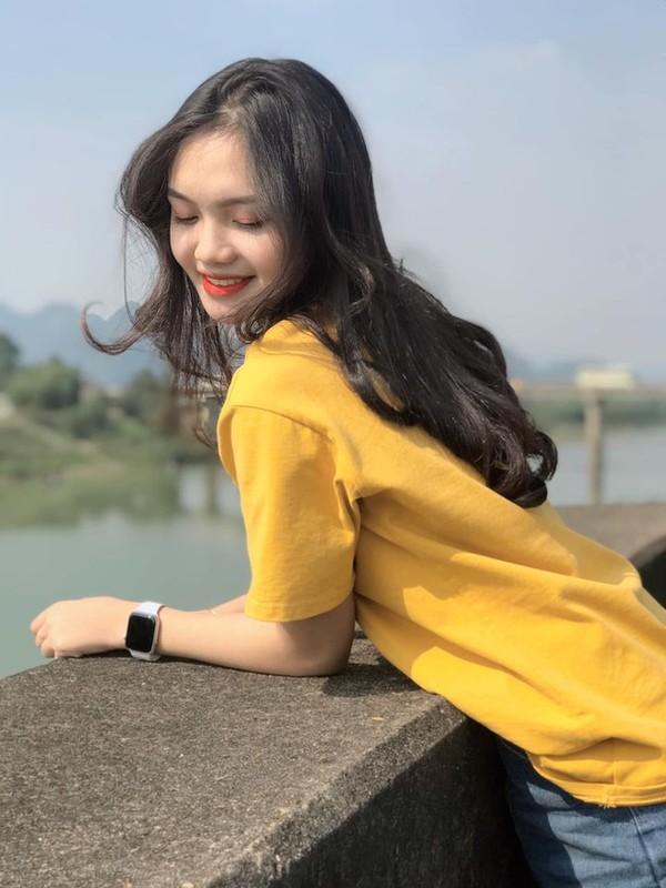 Nhan sac thi sinh Hoa hau Viet Nam bi ep cuoi nam 17 tuoi-Hinh-6