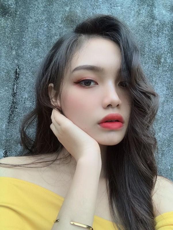 Nhan sac thi sinh Hoa hau Viet Nam bi ep cuoi nam 17 tuoi-Hinh-8