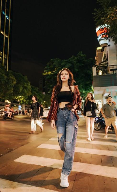 Nhan sac thi sinh Hoa hau Viet Nam bi ep cuoi nam 17 tuoi-Hinh-9