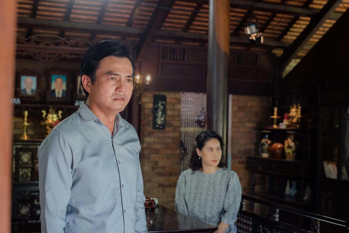 Vo chong Ly Hai - Minh Ha du lich Da Lat ham nong tinh cam-Hinh-12
