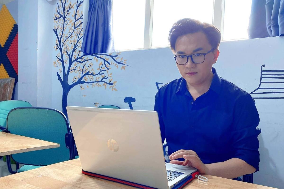 Vo chong Ly Hai - Minh Ha du lich Da Lat ham nong tinh cam-Hinh-13