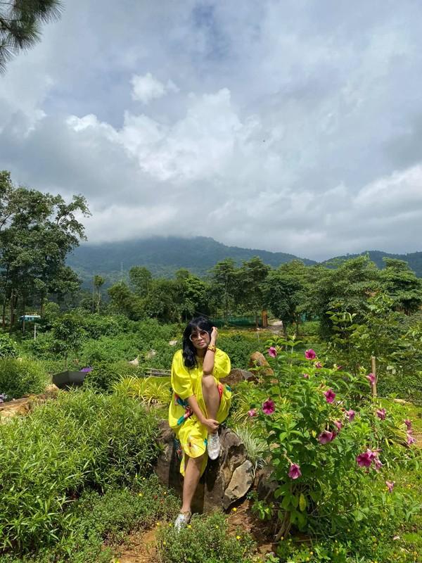Thanh Lam hanh phuc ben ban trai, nhan sac ngay cang dam tham-Hinh-3