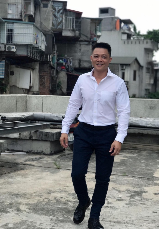 Thanh Lam hanh phuc ben ban trai, nhan sac ngay cang dam tham-Hinh-6