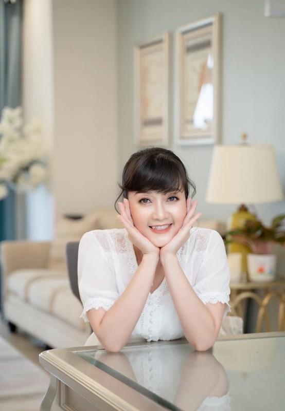 Thanh Lam hanh phuc ben ban trai, nhan sac ngay cang dam tham-Hinh-9