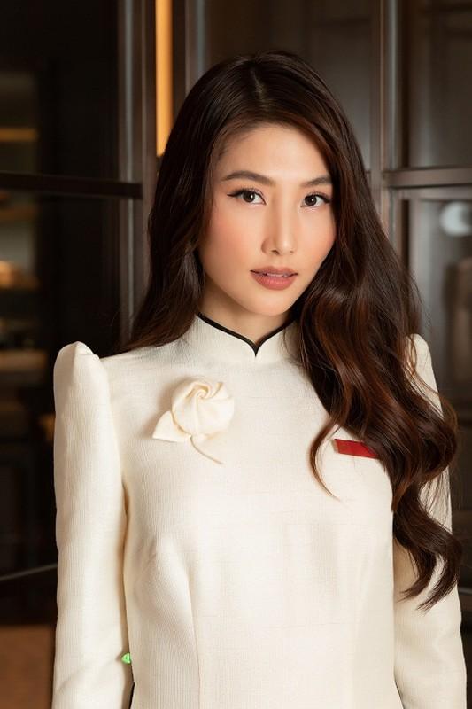 """Diem My """"Tinh yeu va tham vong"""" hanh phuc ben ban trai doanh nhan-Hinh-5"""