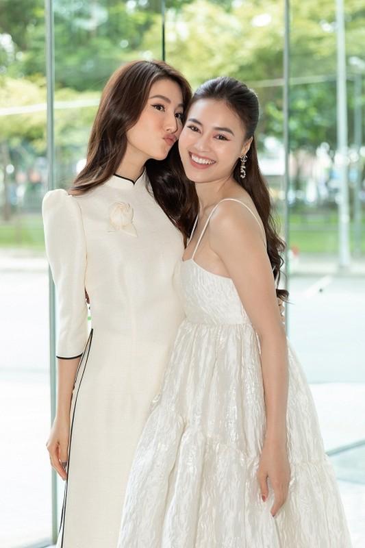 """Diem My """"Tinh yeu va tham vong"""" hanh phuc ben ban trai doanh nhan-Hinh-7"""