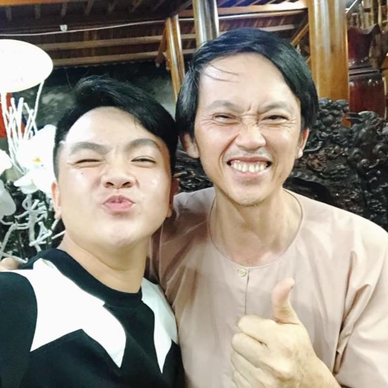 Con nuoi Hoai Linh tung danh bai ca Phuong My Chi gio ra sao?-Hinh-4