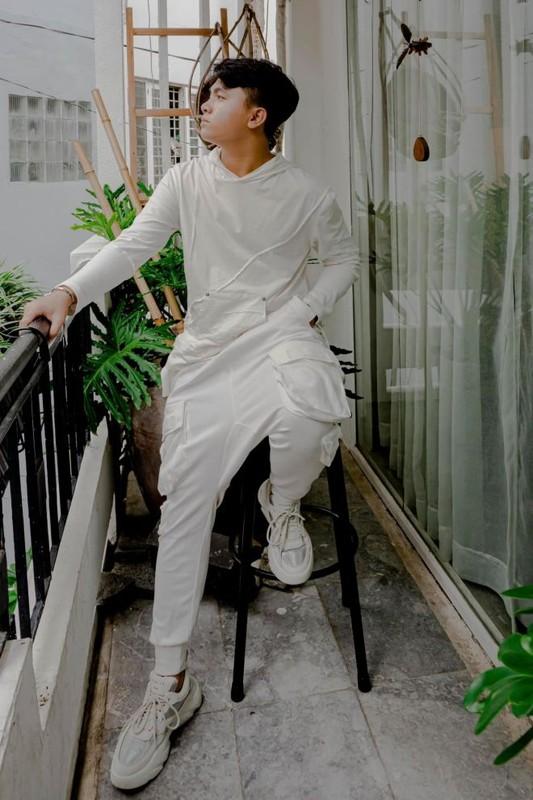 Con nuoi Hoai Linh tung danh bai ca Phuong My Chi gio ra sao?-Hinh-7